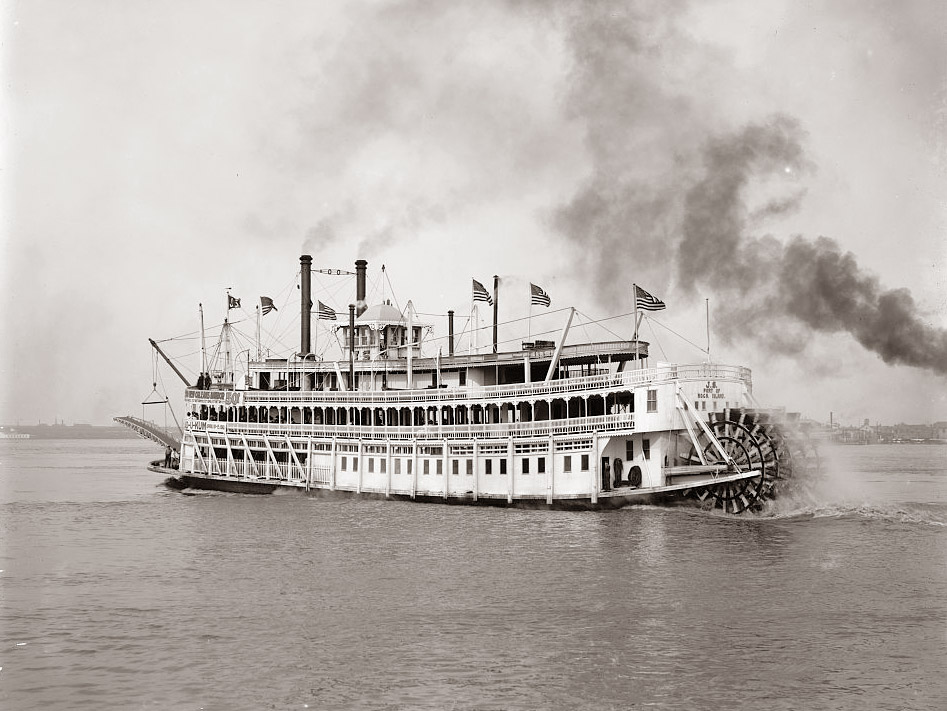 Index of imagesriverboats publicscrutiny Image collections